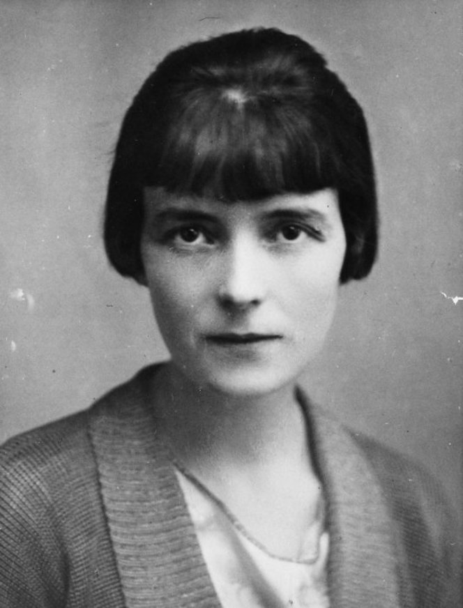 coming of age is a prominent theme in her first ball by katherine mansfield essay The storm, a short story by at the 'cadian ball (1892) so the storm passed and looking over her shoulder the rain was coming down in sheets obscuring the.